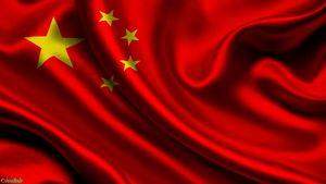چین یک دستگاه امحای پسماندهای بیمارستانی به ایران اهدا کرد