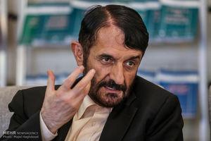 سند راهبردی ایران و چین شکست بینظیری را برای امریکا رقم خواهد زد