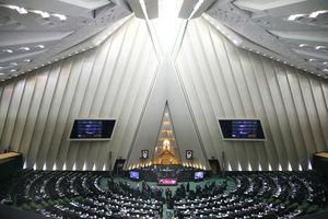 مجلس به هر چهار وزیر دولت رأی اعتماد داد