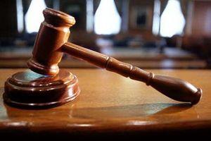 رای متهمان پرونده جاسوسان محیط زیستی صادر شد