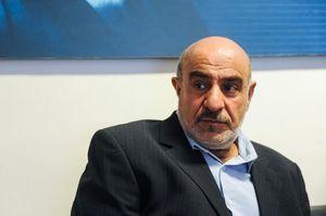 واکنش دبیر کل حزب کار به یکجانبهگرایی خاتمی در اصلاحات