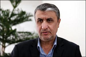 وزیر راه: از نامه وزرا به رهبری اطلاعی ندارم