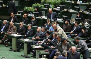 """کلیپ مخالفی که به نفع """"اسلامی"""" تمام شد"""