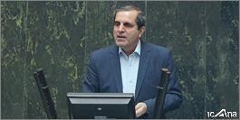 یوسف نژاد: وزارتخانه برای وزیر هتل ۵ ستاره نیست