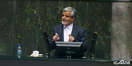 صادقی: برنامههای وزیر پیشنهادی صمت همان برنامههای وزیر پیشین است