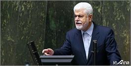 شهریاری: رحمانی به دنبال ارتقای صادرات غیرنفتی است
