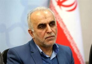 وزیر اقتصاد: دولت با نظارت جامع مانع افزایش قیمتها میشود