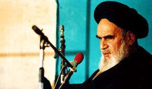 ایده امام خمینی برای آینده نهضت اسلامی