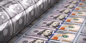 بالاخره ماندن ارز جهانگیری خسارتبار است یا حذف آن؟!