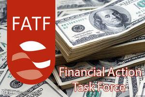 نامه کمیته سیاست داخلی مجمع به روحانی درباره FATF
