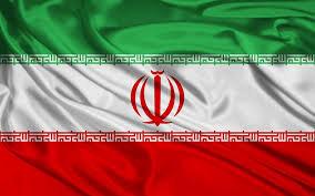 ایران معاصر بدترین ضربهها را از چه کسانی خورده است؟