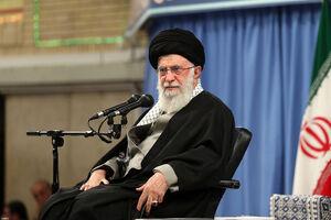 """عیب یا سلامت """"ساختار نظام"""" از نگاه رهبری/ اگر این منتقدان در حکومت علی(ع) بودند!"""