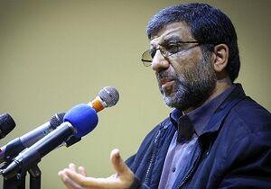 لازمه حمایت مردمی از قرارداد ایران و چین به روایت ضرغامی