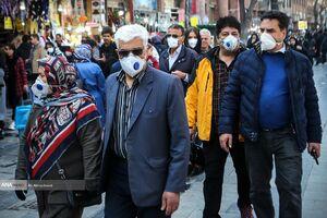 کرونا ترسناکتر است یا آنفلوآنزا؟ آمار و ارقام پاسخ میدهند