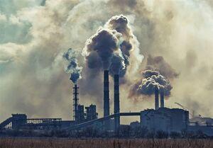چگونه بفهمیم هوا آلوده است؟
