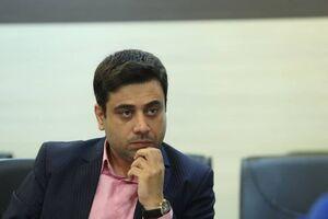 واکنش مشاور وزیر بهداشت به رعایتنشدن پروتکلها در جشنواره فجر