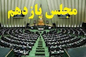 نقشه راه تعامل مجلس و دولت به روایت رهبر انقلاب
