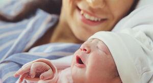 از لذت مادری تا نمایندگی مجلس +عکس