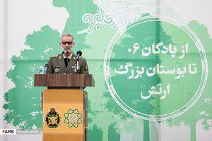 تکذیب منتفی شدن توافق ارتش و شهرداری