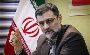 ناگفتههای قراردارد ایران و چین از زبان نایب رئیس مجلس