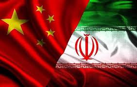چرا روشنفکران رابطه خوبی با چین ندارند؟