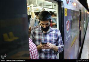 توضیحات هاشمی درباره تعطیلی کارخانه واگنسازی تهران