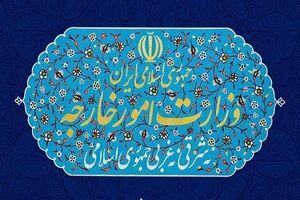 ایران از منافع رفع تحریمها بهرهمند نشد/ برجام هیچ جایگزینی ندارد
