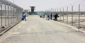طرح عربستان و امارات برای فراری دادن تروریستها از عراق