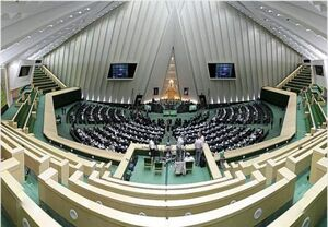 غیبت «روحانی» علیرغم دعوت مجلس/ موافقان و مخالفان بودجه چه گفتند؟ / قالیباف: رئیس جمهور باید در مجلس حاضر میشد