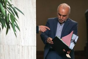 دژپسند ناکارآمدترین وزیر اقتصاد جمهوری اسلامی ایران است