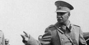 واقعا ارتش رضاخان یکی از قویترین ارتشها بوده؟