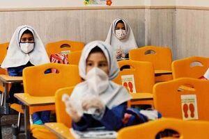 ۲۲۰۶ مدرسه غیردولتی توسط اشخاص حقوقی اداره میشود!