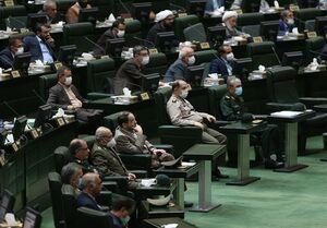 کلید خوردن طرح ممنوعیت دریافت پست سیاسی در مجلس