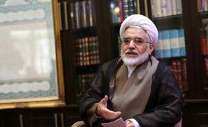 اصلاح طلبان در خانه عبدالله نوری به چه کاری مشغول هستند؟