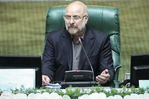 موضع دولت «بایدن» درباره ایران ناامیدکننده بود