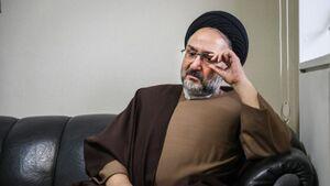ابطحی: تجربه روحانی اثبات کرد نامزد نیابتی به نفع اصلاحات نیست