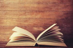کتاب «حقوق تحریمها» در فرهنگسرای رسانه رونمایی میشود