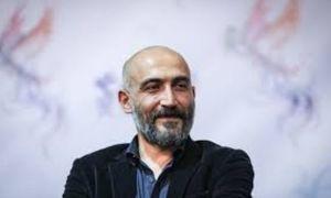 واکنش هادی حجازیفر به شهادت مرزبانان سپاه