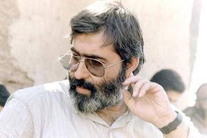 زبان آوینی پاسخ به ندای هستی است/ طلوع انقلاب اسلامی در شخصیت «آوینی»
