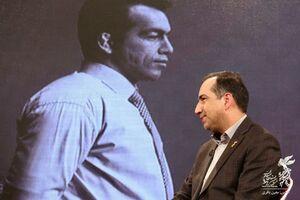 حسین انتظامی پیروز بزرگ جشنواره سی و هفتم/ گام اول برای بازگرداندن گفتمان فجر به جشنواره فجر