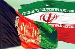 گزارشی از مصرف ایرانیها در افغانستان