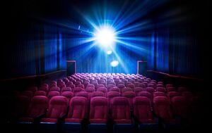 دیکتاتورمآبی مدیران خانه سینما حالمان را به هم زده است!