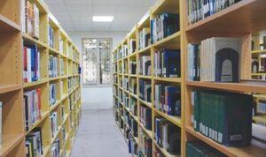 جزوهمحوری بلای جان ناشران دانشگاهی