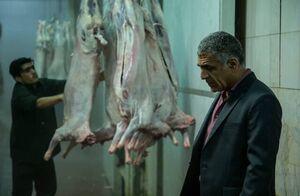 کشتارگاه؛ ادامه سینمای بیهویت اجتماعی