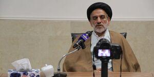 چرا «الغدیر» در ایران کمتر مورد توجه قرار گرفت؟!