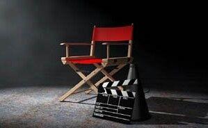 شورای ساخت با هشت فیلم نامه موافقت کرد