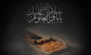 مفهوم واقعی «تقیه» در سیره مبارزاتی باقرالعلوم(ع)