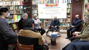 جلوگیری از تحریف تاریخ؛ دغدغه امام خمینی و رهبر انقلاب