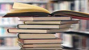 انتشار ۵ هزار و ۸۸ عنوان کتاب در دی ماه سال جاری