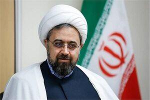فرصت شرکت در طرح ملی «ایران قوی» تمدید نمیشود